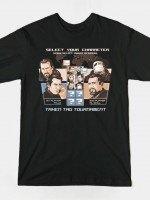 TAKEN TAG TOURNAMENT T-Shirt