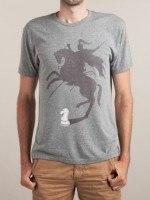 THINK BIG! T-Shirt