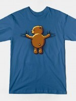 BEAR HUG T-Shirt