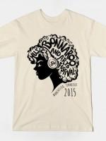 BONNAROO T-Shirt
