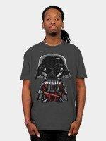 Darth Vader Funk T-Shirt