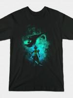 EX-SOLDIER T-Shirt