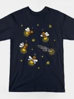 FIREFLY? T-Shirt