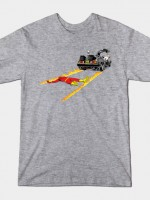 Future Imperfect T-Shirt