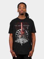 First Order Awakened T-Shirt