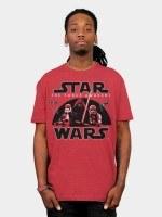 First Order Awakening T-Shirt