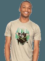 GIZMODA T-Shirt