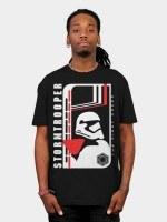 Modern Stormtrooper T-Shirt