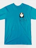 STINKY BOOTY T-Shirt