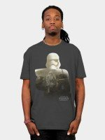 Stormtroopers Shadow T-Shirt
