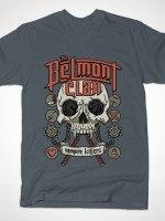 THE BELMONT CLAN T-Shirt