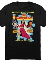 THE COMPANION T-Shirt
