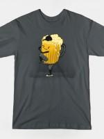 THE PITCHER T-Shirt