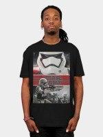 The Stormtrooper T-Shirt