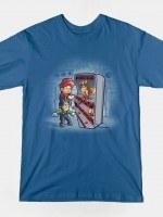 ARCADE KONG T-Shirt