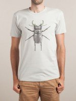 BETELGEUSE T-Shirt