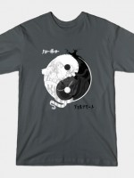 CLASH OF FATES T-Shirt