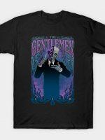 The Gentlemen T-Shirt