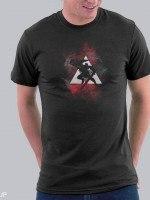 Dark Link Space T-Shirt