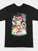 EPIC BATTLE T-Shirt