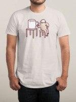 EUGH... MONDAYS T-Shirt