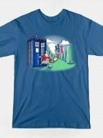 FAST RABBIT T-Shirt