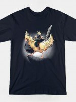 FINAL CHOCOBO T-Shirt