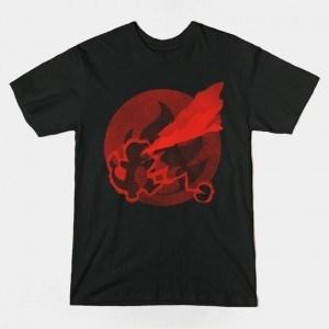 FIRE-TYPE-T-Shirt.jpg