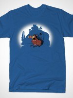 FIRST COURSE T-Shirt
