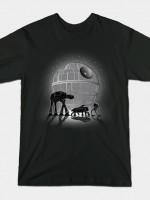 HAKUNA MATA-AT T-Shirt