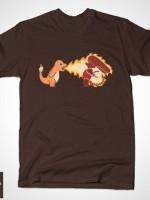 KILL IT WITH FIRE T-Shirt