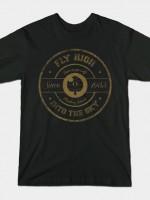 LEAF T-Shirt
