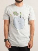 LITTLE FRESH PRINCE T-Shirt