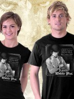 MOLOKO PLUS T-Shirt