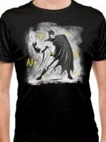 NaNaNa T-Shirt