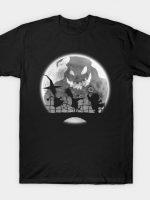 Oogie's Boys T-Shirt