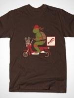 PART-TIME JOB T-Shirt