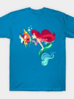The Little Karp T-Shirt
