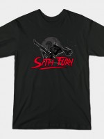 Sith Fury T-Shirt