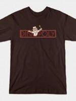 SPARE NO EXPENSE T-Shirt