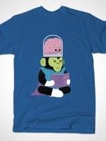 STUDY BUDDIES T-Shirt