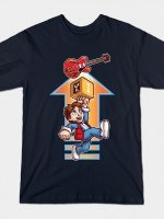 SUPER FUTURE BROS T-Shirt