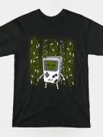 TETRIX T-Shirt