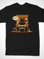 THE HANGOVER T-Shirt