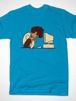 THE IT PEANUT T-Shirt