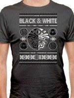 Valar Sweaterulis T-Shirt