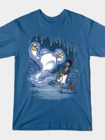 BALALALADDIN T-Shirt