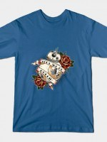 BB ROLLIN' T-Shirt