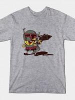 BOB FETT T-Shirt