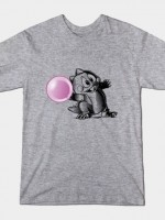 BUBBLING T-Shirt
